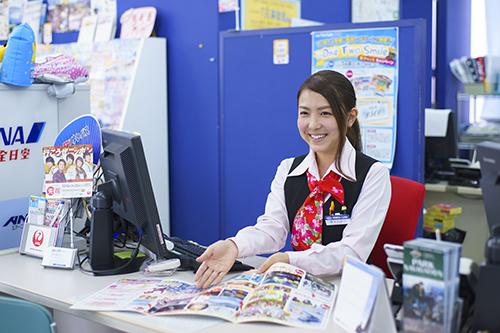 旅行業務取扱管理者 合格占有率NO.1