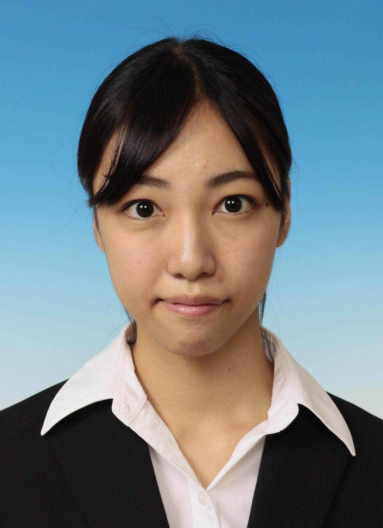 安慶名 凜