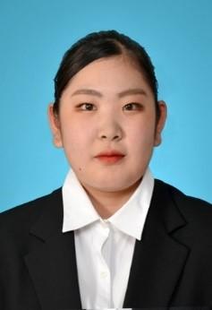 翁長 瑞稀 (2021年3月卒業予定)